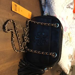 100% Authentic Tory Burch Handbag